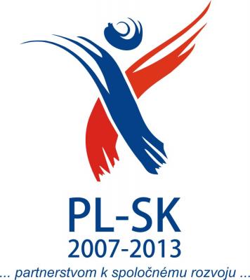Zdruzenie_Tatry_logo1.png