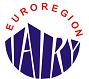 Zdruzenie_Tatry_logo2.png